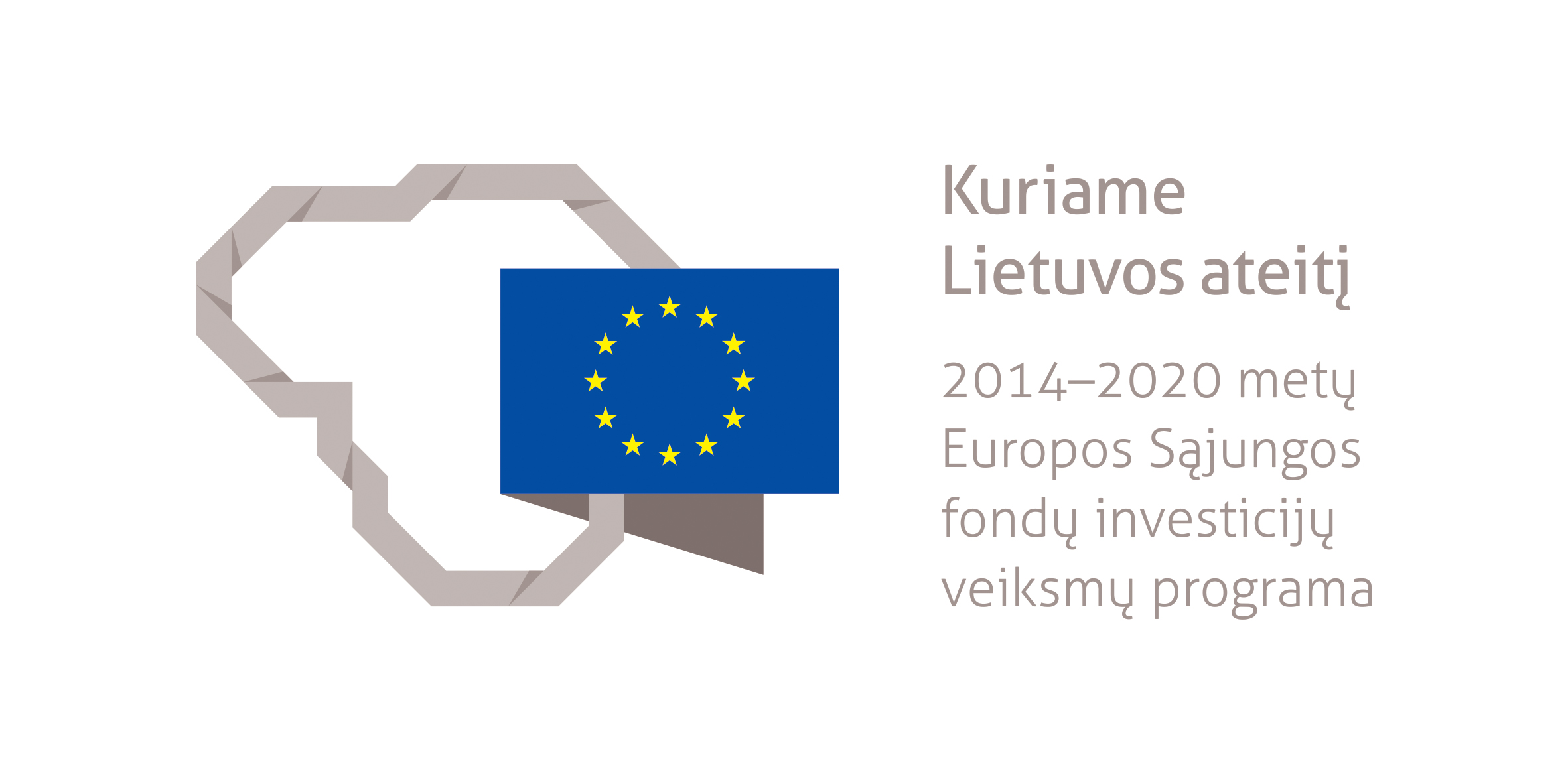Search for new foreign markets and development of existing markets