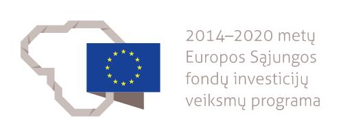 """UAB """"ESEMDA"""" naujų užsienio rinkų paieška ir esamų rinkų plėtra"""