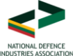 National Defence Industries Association